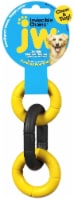 JW Pet Invincible Chain