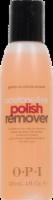 OPI Acetone Free Nail Polish Remover
