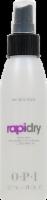 OPI Rapid Dry Spray Nail Polish Dryer - 4 oz