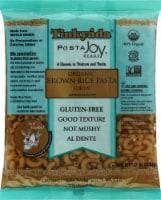 Tinkyada Organic Elbows Brown Rice Pasta