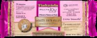 Tinkyada® White Rice Spaghetti - 16 oz