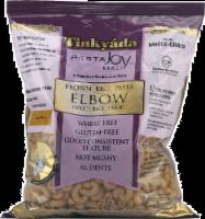 Tinkyada Elbow Brown Rice Pasta - 16 OZ