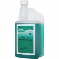 RMC Enviro Care Bathroom Cleaner 12002014CT