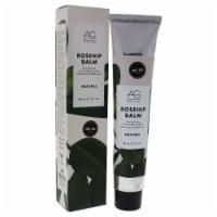 AG Hair Cosmetics Rosehip Balm Hair Dry Lotion 3 oz - 3 oz
