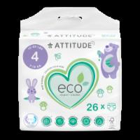 Attitude Maxi Baby Diapers