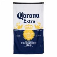 Corona Extra 794923 Corona Bottle Label Flag - 1