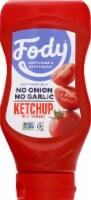 Fody Foods Ketchup