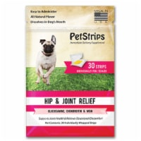 PetStrips Hip & Joint Relief