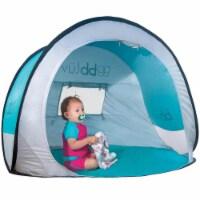 bbluv B0135 Sunkito Anti-UV Pop-Up Play Tent with Mosquito Net - 1