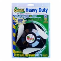 Grass Gator Grass Gator Weed II Replacement Head  4600-6