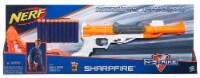 Nerf N-Strike SharpFire 6-in-1 Convertible Blaster