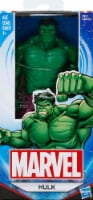 Hasbro Marvel Hulk Action Figure