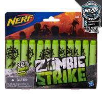 Nerf Zombie Strike Dart Refill