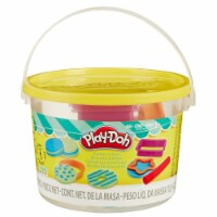 Play-Doh Cookie Treats Modeling Compound Playset