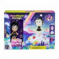 Hasbro HSBB8055 Hanazuki Moodlight Garden Playset Toys
