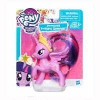 My Little Pony Princess Twilight Sparkle Figure
