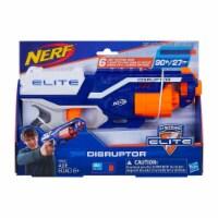 Hasbro HSBB9837 Nerf N-Strike Elite Disruptor - Set of 3