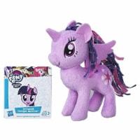 My Little Pony Friendship is Magic Princess Twilight Sparkle Small Plush