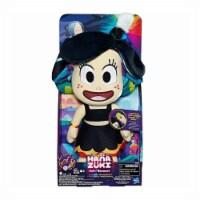 Hasbro HSBB9922 Hanazuki Plush Toys - 1