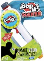 Hasbro Bop It! Maker Game - 1 ct