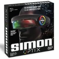Hasbro 30362745 Simon Optix Game