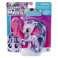 My Little Pony The Movie All About Starlight Glimmer Figure - 1 ct