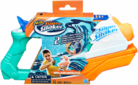 Nerf Super Soaker SplashMouth Water Blaster