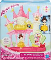 Hasbro Disney Princess Magical Movers Dance 'n Twirl Ballroom Playset - 1 ct