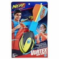 Nerf Vortex Aero Howler Foam Battle Toy - 1 ct