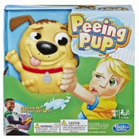 Habro Peeing Pup Game - 1 ct