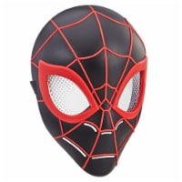 Hasbro Miles Hero Mask