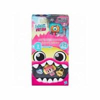 Hasbro HSBE4819 Lock Stars Toys, Multipack - 4