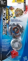 Hasbro Beyblade Burst Ifritor I2 Top Toy