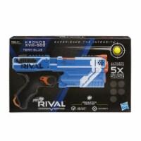 Nerf Rivals Kronos VXIII-500 Dart Blaster - Assorted