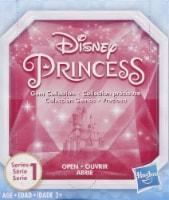 Hasbro Disney Princess Gem Collection Blind Box - 1 ct