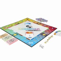 Hasbro 30367885 Monopoly for Millennials Board Game