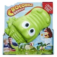 Hasbro Gaming Crocodile Dentist Game