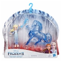 Frozen 2 Story Moments Doll Set - Assorted