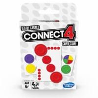 Hasbro Gaming Classic Card Games - Assortment