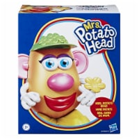 Mr. Potato Head Theme Pack