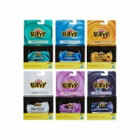 Hasbro HSBE8792 Play Doh-Putty Compounds Toys Assortment - 12 Piece - 1