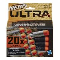Hasbro Nerf Ultra Dart Refill Pack