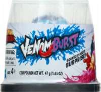 Hasbro Marvel Spider-Man Maximum Vemon Series 1 VenomBurst Blind Bag