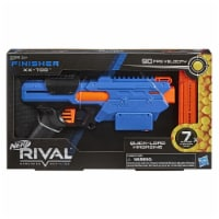 Nerf Rival Finisher XX-700 Dart Blaster