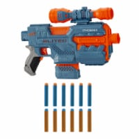 Nerf Elite 2.0 Phoenix CS-6 Motorized Blaster