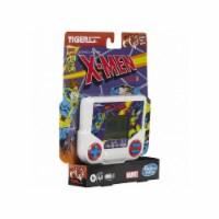 Hasbro HSBE9729 Tiger - X-Men Toys - 6 Count