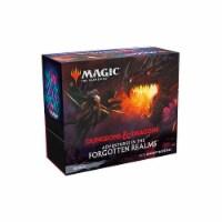 Magic Dungeons And Dragons Adventures Bundle Box - 1 ct