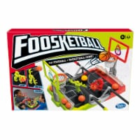 Hasbro Foosketball Game