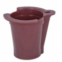 K2V-Cup Adapter for VUE Brewer - 1