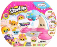 Beados™ Shopkins Sweet Spree Design Station
